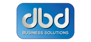 DBD Business Solutions